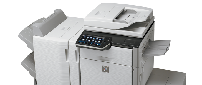 ACC Business Machines | San Diego Business Copier Machine Services